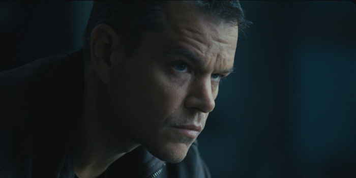 3D de 'Jason Bourne' vira alvo de protestos na China