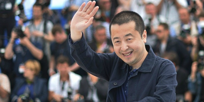 Jia Zhang-ke: você precisa conhecer o grande nome do atual cinema da China