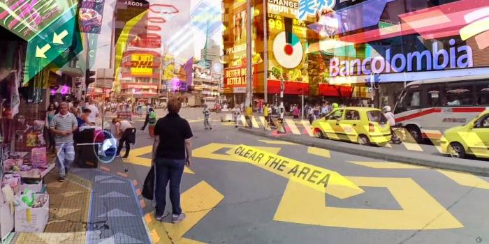 5 filmes sobre realidade aumentada e virtual