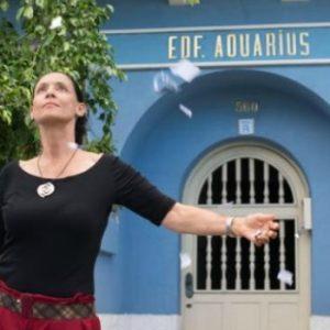 'Aquarius': equilíbrio perfeito entre simbolismos, política e memória afetiva