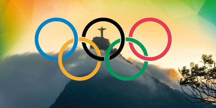 Rio-2016 e o Cinema – Cinco histórias da Olimpíada que dariam filme