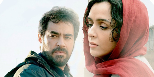 Irã escolhe 'The Salesman' para a disputa do Oscar 2017