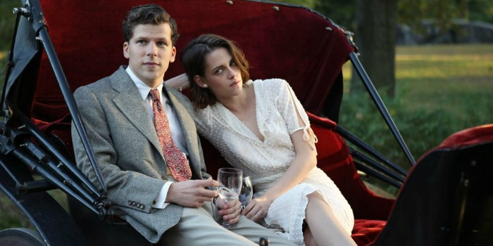 Crítica – 'Café Society': Woody Allen retorna em grande estilo
