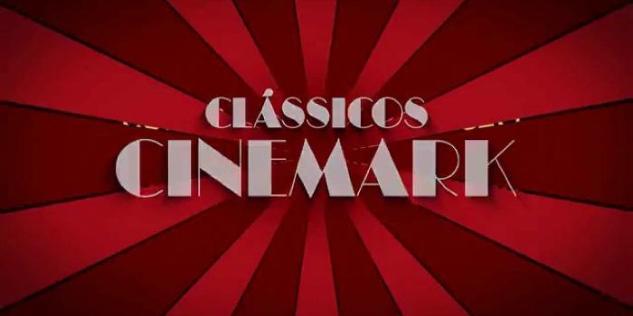 'Clássicos do Cinemark' segue sem retorno definido