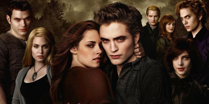 Claire Denis admite ser fascinada por Kristen Stewart e Robert Pattinson desde 'Crepúsculo'