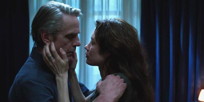 'Lembranças de um Amor Eterno': pós-modernidade com traços de 'P.S Eu Te Amo'