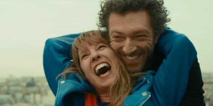 'Meu Rei': um filme para dizer que o amor não é para amadores
