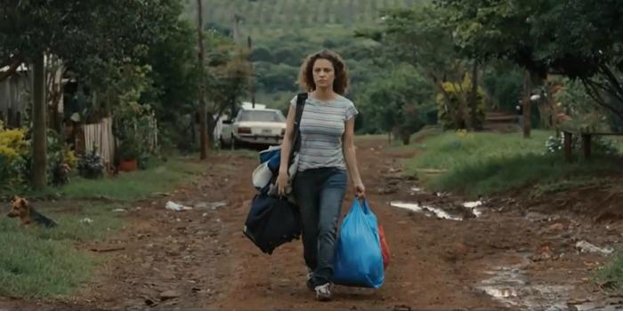'Paulina': a retórica supera a credibilidade em filme argentino