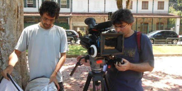 Manaus recebe oficina gratuita de Introdução à Direção Cinematográfica