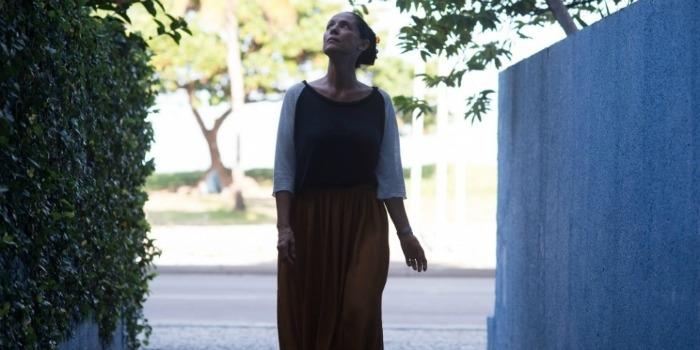 'Aquarius' estreia nesta quinta-feira em Manaus