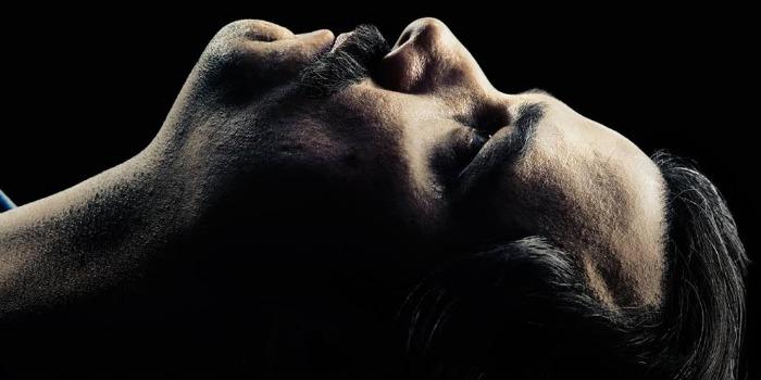 'Narcos' – 2ª Temporada: show de Wagner Moura em temporada sombria