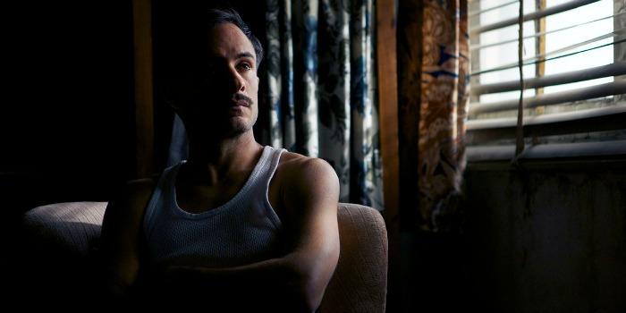 'Toni Erdmann', Bernal e Huppert são premiados no Festival de Palm Springs