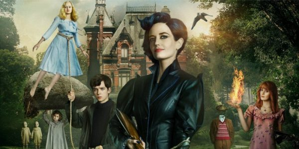 Tim Burton, Bridget Jones e dragão da Disney estreiam nos cinemas de Manaus