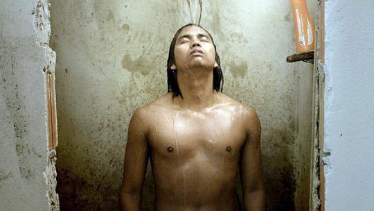 'Antes o Tempo não Acabava' deve estrear em novembro nos cinemas brasileiros