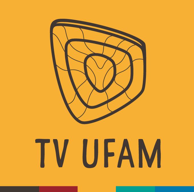 TV Ufam retorna com programa sobre cinema no Amazonas