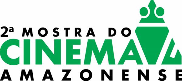 Veja a programação completa da 2ª Mostra do Cinema Amazonense