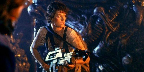 30 Anos de Aniversário de 'Aliens – O Resgate'