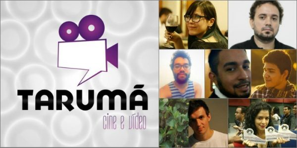 Cine & Vídeo Tarumã: 7 relatos sobre o cineclube da Ufam