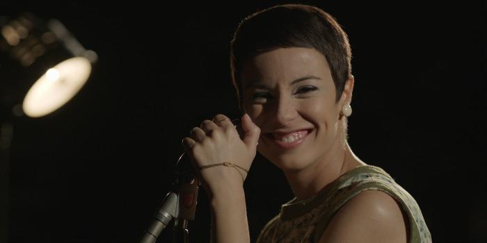 'Elis' lidera indicações ao Grande Prêmio do Cinema Brasileiro