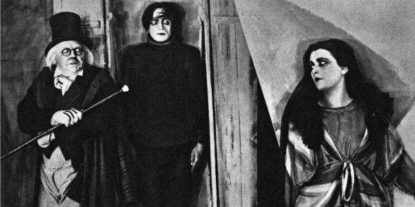 TOP 10 – Filmes de Horror fora do Cinema Americano