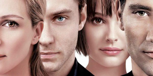 'Closer': um dos filmes definitivos sobre relacionamentos
