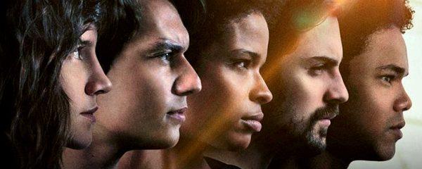 '3% – Primeira Temporada': grande potencial vira entretenimento sem vigor