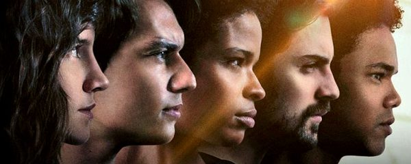 Netfilx anuncia segunda temporada da série brasileira '3%'