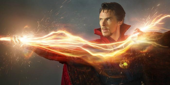 'Doutor Estranho': fórmula padrão da Marvel seguida à risca