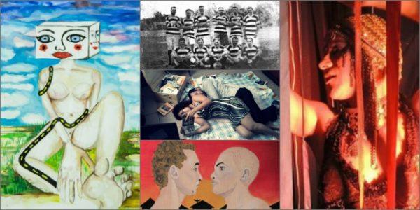 Mostra do Cinema Amazonense chega com filmes inéditos e debates em Manaus