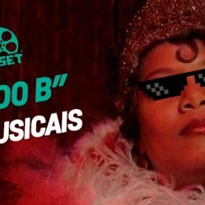 Playlist-Cine-Set-O-Lado-B-dos-Musicais