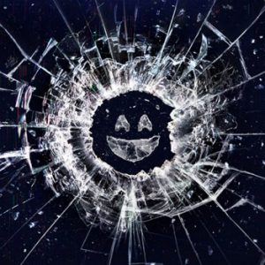 Black Mirror - 3ª temporada