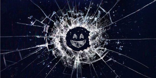 Nova temporada de 'Black Mirror' terá Jodie Foster na direção