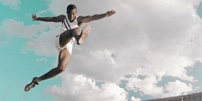 'Raça': a construção equivocada de Jesse Owens