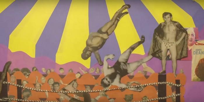'Dom Kimura': clima descontraído ajuda a construir um ótimo documentário