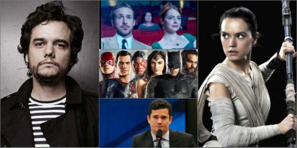 Os Filmes Mais Aguardados de 2017 – Parte Final