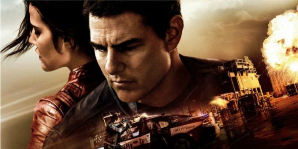 Jack Reacher – Sem Retorno: qual era mesmo a necessidade do segundo filme?