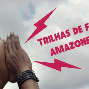 Playlist Cinema Amazonense
