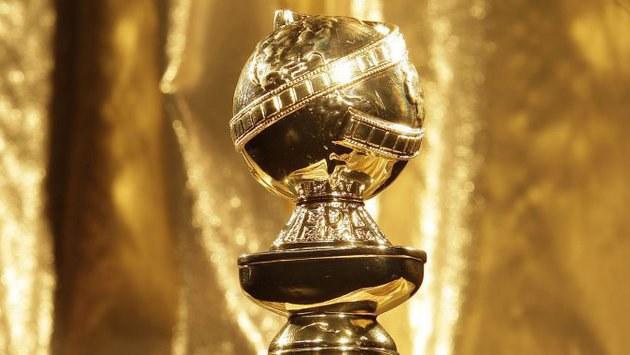 Globo de Ouro 2017 divulga lista de apresentadores