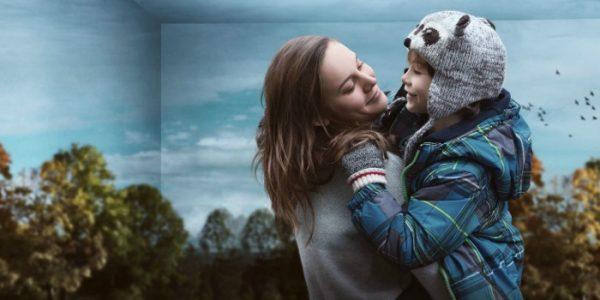 TOP 10 – As Principais Ausências nos Cinemas de Manaus em 2016