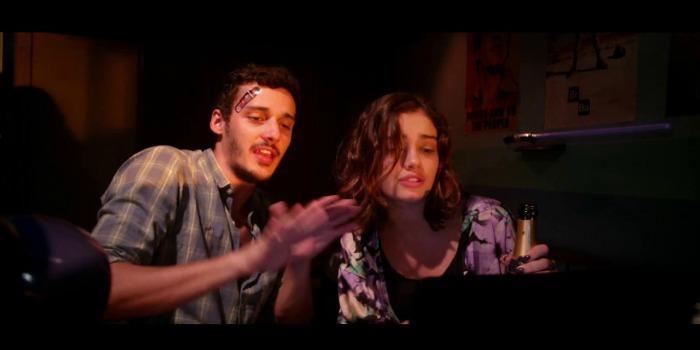 'Tamo Junto': entre nonsense e referências pop, uma comédia que poderia ser gloriosa