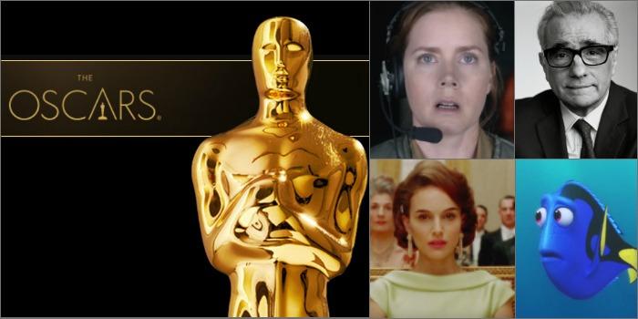 Oscar 2017: as 10 maiores esnobadas das indicações