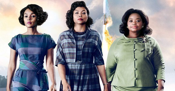 Estudo nos EUA comprova melhor desempenho nas bilheterias de filmes com diversidade no elenco