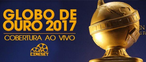gLOBODEoURO 2017
