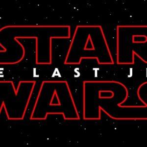star-astar-wars-the-last-jedi