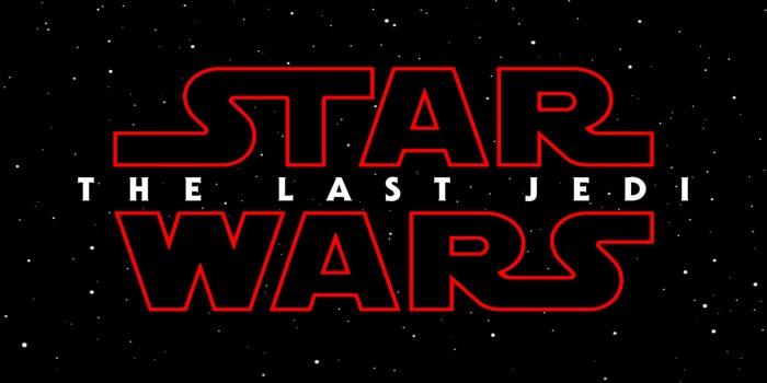 """Afinal, quem é o último Jedi em """"Star Wars: Episódio VIII – The Last Jedi""""?"""