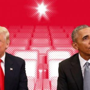 trump-obama-cinema-ok