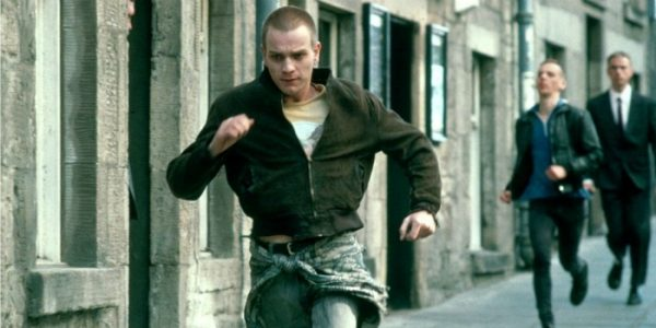 'Trainspotting': dos filmes mais impactantes que o cinema já viu