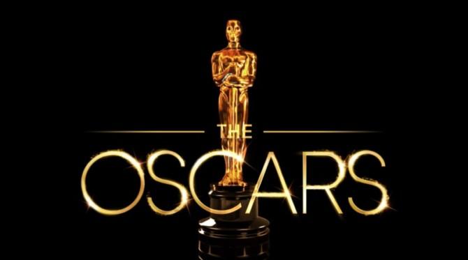 170 documentários disputam vaga no Oscar 2018