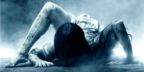 'O Chamado 3': os sete dias chegaram para a série de terror