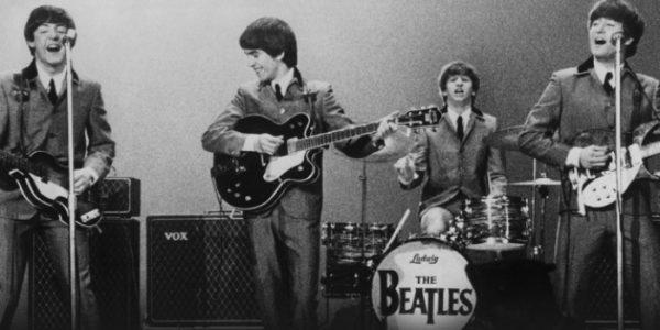 'The Beatles – Eight Days a Week': viagem sem brilho a uma época inesquecível